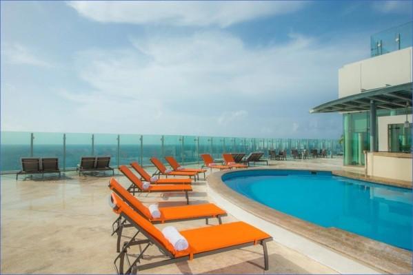 top 10 mexico beach destinations 16 Top 10 Mexico Beach Destinations