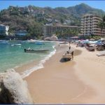 top 10 mexico beach destinations 2 150x150 Top 10 Mexico Beach Destinations