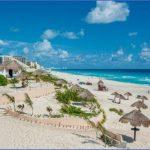 top 10 mexico beach destinations 3 150x150 Top 10 Mexico Beach Destinations