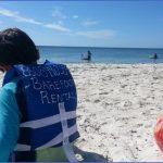 top 10 mexico beach destinations 5 150x150 Top 10 Mexico Beach Destinations
