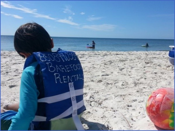 top 10 mexico beach destinations 5 Top 10 Mexico Beach Destinations