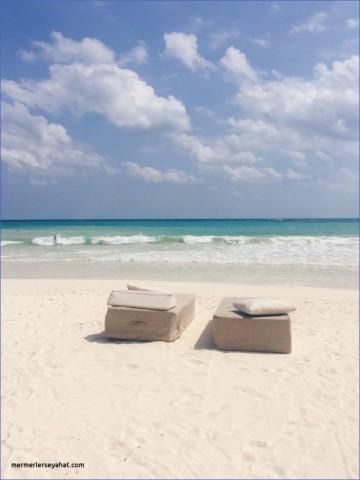 top 10 mexico beach destinations 7 Top 10 Mexico Beach Destinations
