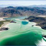 top 10 mexico beach destinations 9 150x150 Top 10 Mexico Beach Destinations