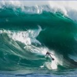 top 10 surfing destinations in asia pacific 1 150x150 Top 10 surfing destinations in Asia Pacific