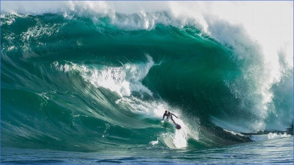 top 10 surfing destinations in asia pacific 1 Top 10 surfing destinations in Asia Pacific