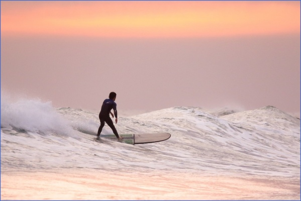 top 10 surfing destinations in asia pacific 12 Top 10 surfing destinations in Asia Pacific