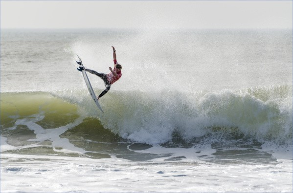 top 10 surfing destinations in asia pacific 13 Top 10 surfing destinations in Asia Pacific