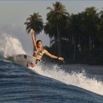 top 10 surfing destinations in asia pacific 15 150x150 Top 10 surfing destinations in Asia Pacific