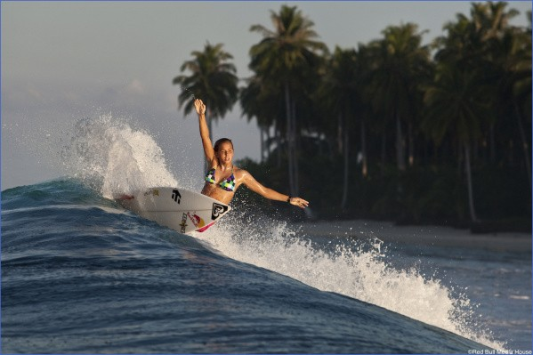 top 10 surfing destinations in asia pacific 15 Top 10 surfing destinations in Asia Pacific