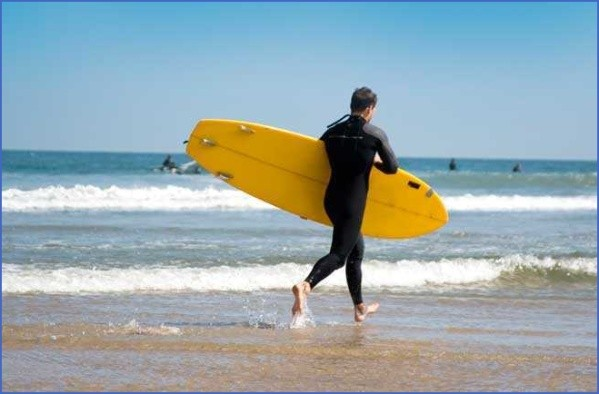 top 10 surfing destinations in asia pacific 16 Top 10 surfing destinations in Asia Pacific