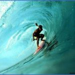 top 10 surfing destinations in asia pacific 17 150x150 Top 10 surfing destinations in Asia Pacific