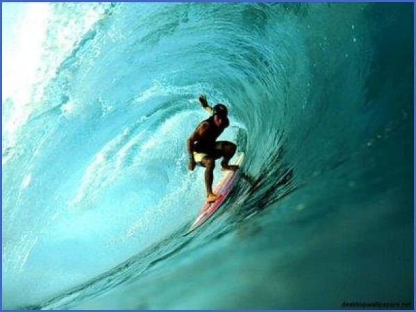 top 10 surfing destinations in asia pacific 17 Top 10 surfing destinations in Asia Pacific