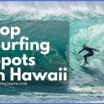 top 10 surfing destinations in asia pacific 18 150x150 Top 10 surfing destinations in Asia Pacific