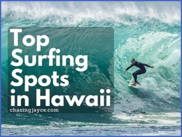 top 10 surfing destinations in asia pacific 18 Top 10 surfing destinations in Asia Pacific