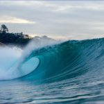 top 10 surfing destinations in asia pacific 3 150x150 Top 10 surfing destinations in Asia Pacific