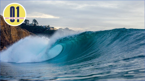 top 10 surfing destinations in asia pacific 3 Top 10 surfing destinations in Asia Pacific