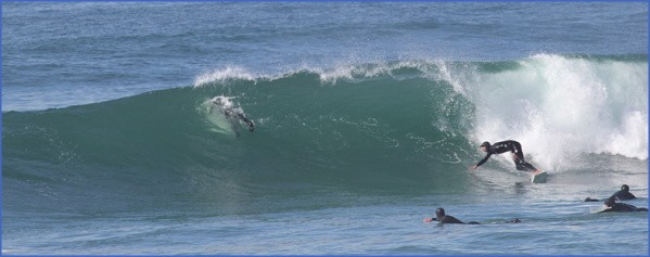 top 10 surfing destinations in asia pacific 4 Top 10 surfing destinations in Asia Pacific