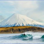 top 10 surfing destinations in asia pacific 5 150x150 Top 10 surfing destinations in Asia Pacific