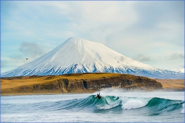 top 10 surfing destinations in asia pacific 5 Top 10 surfing destinations in Asia Pacific