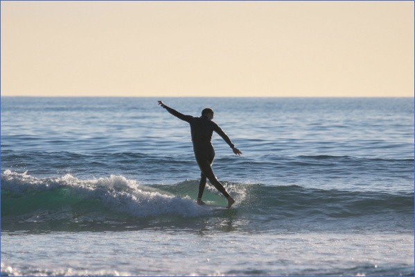 top 10 surfing destinations in asia pacific 6 Top 10 surfing destinations in Asia Pacific