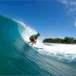 top 10 surfing destinations in asia pacific 7 150x150 Top 10 surfing destinations in Asia Pacific