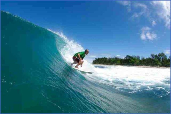top 10 surfing destinations in asia pacific 7 Top 10 surfing destinations in Asia Pacific
