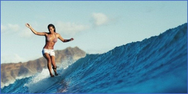 top 10 surfing destinations in asia pacific 8 Top 10 surfing destinations in Asia Pacific
