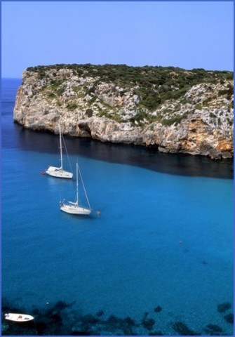 top 9 sailing destinations in the world  7 Top 9 Sailing Destinations In The World