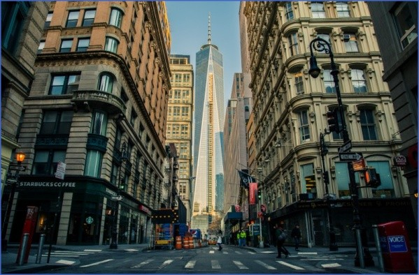 top walking cities in usa 9 Top Walking Cities in USA