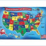 tourist attractions in usa 12 150x150 TOURIST ATTRACTIONS in USA