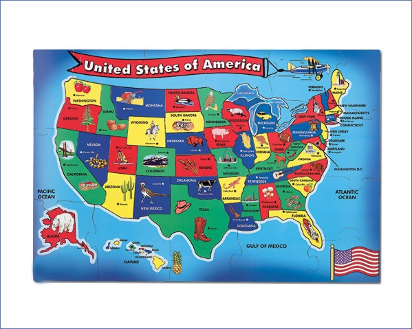 tourist attractions in usa 12 TOURIST ATTRACTIONS in USA