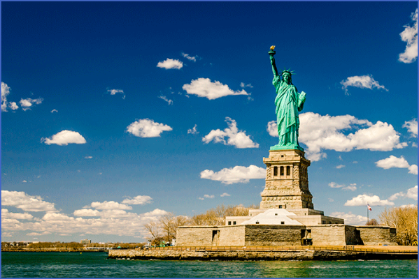 tourist attractions in usa 6 TOURIST ATTRACTIONS in USA