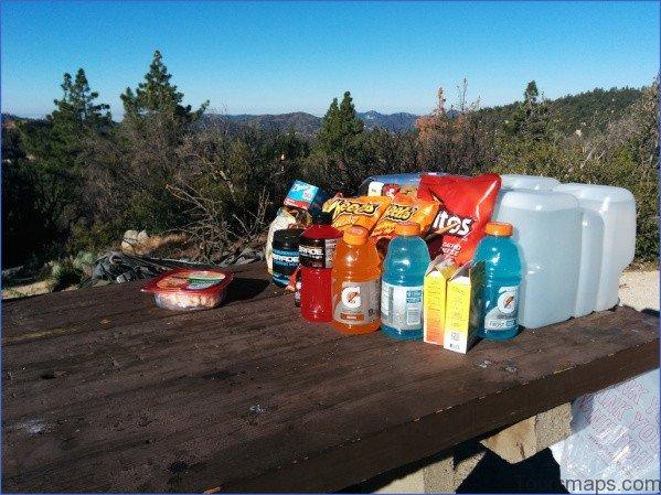 trail magic kindnesses 11 Trail Magic Kindnesses