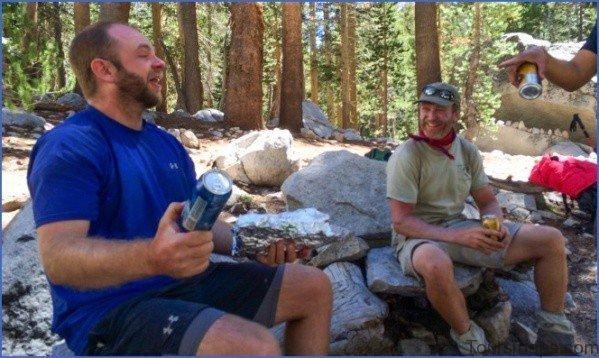 trail magic kindnesses 13 Trail Magic Kindnesses