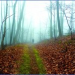 trail magic kindnesses 2 150x150 Trail Magic Kindnesses