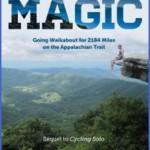 trail magic kindnesses 4 150x150 Trail Magic Kindnesses