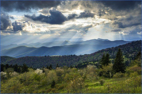 travel to appalachian 0 Travel to Appalachian