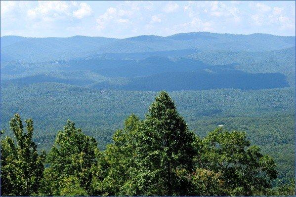 travel to appalachian 12 Travel to Appalachian