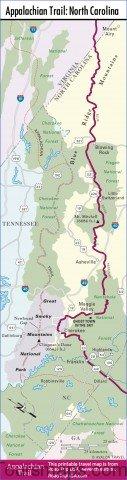travel to appalachian 13 Travel to Appalachian