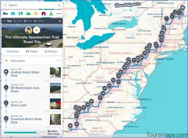 travel to appalachian 5 Travel to Appalachian