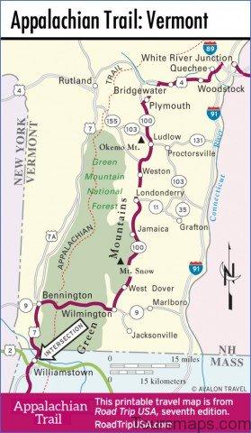 travel to appalachian 6 Travel to Appalachian