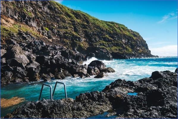 Travel to San Miguel Island_0.jpg