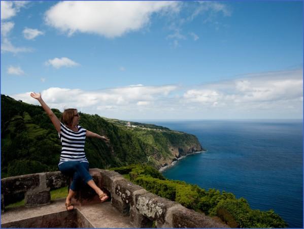 Travel to San Miguel Island_1.jpg