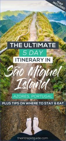 Travel to San Miguel Island_10.jpg