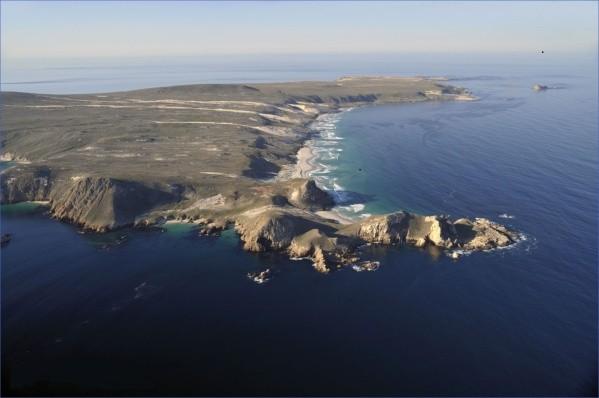 Travel to San Miguel Island_4.jpg