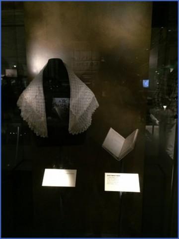 tubman african american museum 14 Tubman African American Museum