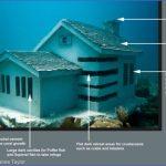 underwater neighborhood 9 150x150 Underwater Neighborhood