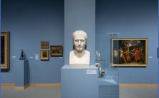 University of Notre Dame - The Snite Museum of Art_1.jpg