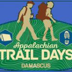virginia trail days 0 150x150 Virginia Trail Days