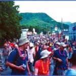 virginia trail days 1 150x150 Virginia Trail Days